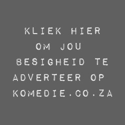 Normal_ad_hier